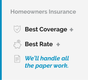 property-insurance-graphic2x