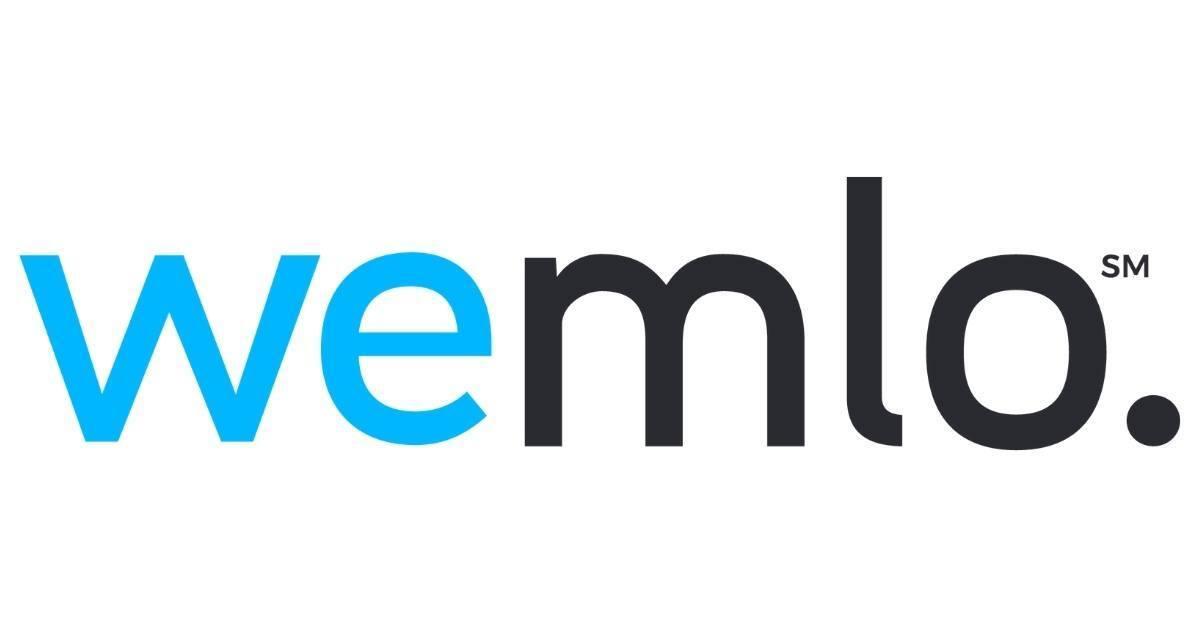Wemlo Logo
